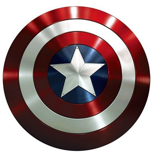 image  captain america shield  the savage lands