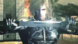 Metal-Gear-Rising -Revengeance-High-Frequency-Blades-Trail Jan-29-2013-4.14.10-PM