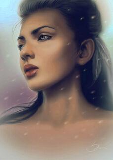 Soyala by anathematixs-d5o8yma2