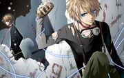 Anime-guy-wallpapers