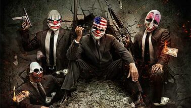 3216606-payday-the-heist