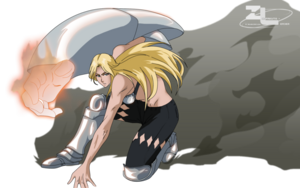 Pp commission emma s bankai activated by zanpakuto leader-d5bydvv