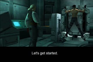 MGS-Torture-Lets-get-started