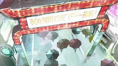 クロヒョウ 龍が如く新章 トレーラー映像