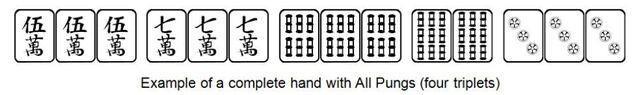 File:Mahjong-toitoi.jpg