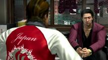 Kida and Akiyama