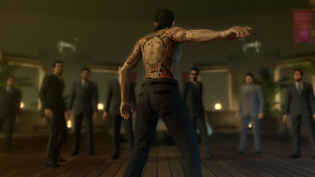 File:Majima enraged preparing to kill all Dojima men alive.png