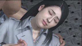 Yasuko dies.