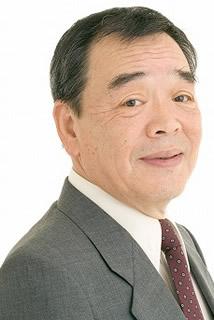 File:Yamashita Keisuke.jpg
