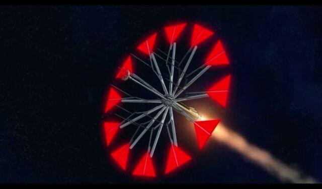File:Probe Missile Deployed.jpg