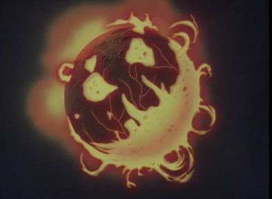 File:Moon melts.png