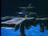 EFF-0018-Blue Noah-003.png