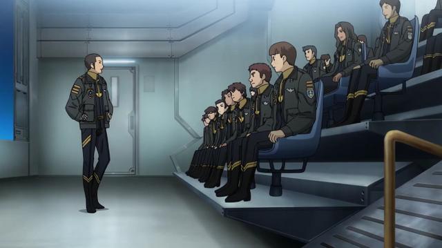 File:Yamato pilot ready room.png