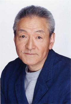 File:Aono Takeshi old.jpg