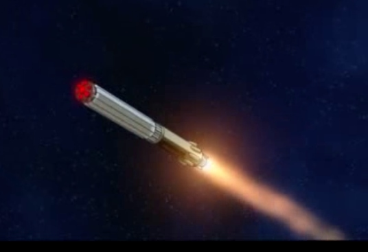 File:Probe Missile.jpg