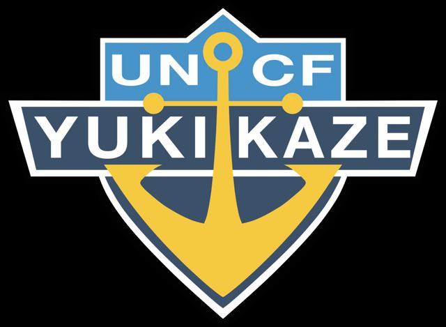 File:Yamato 2199 yukikaze shoulder insignia by talos56-d5fnvxw.png