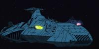 Zoelguut-Class Super Dreadnought
