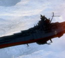 Yamato (OS)