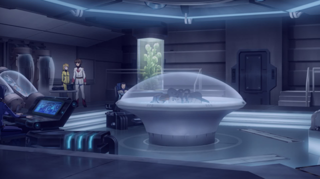File:Yamato 2199 science lab.png