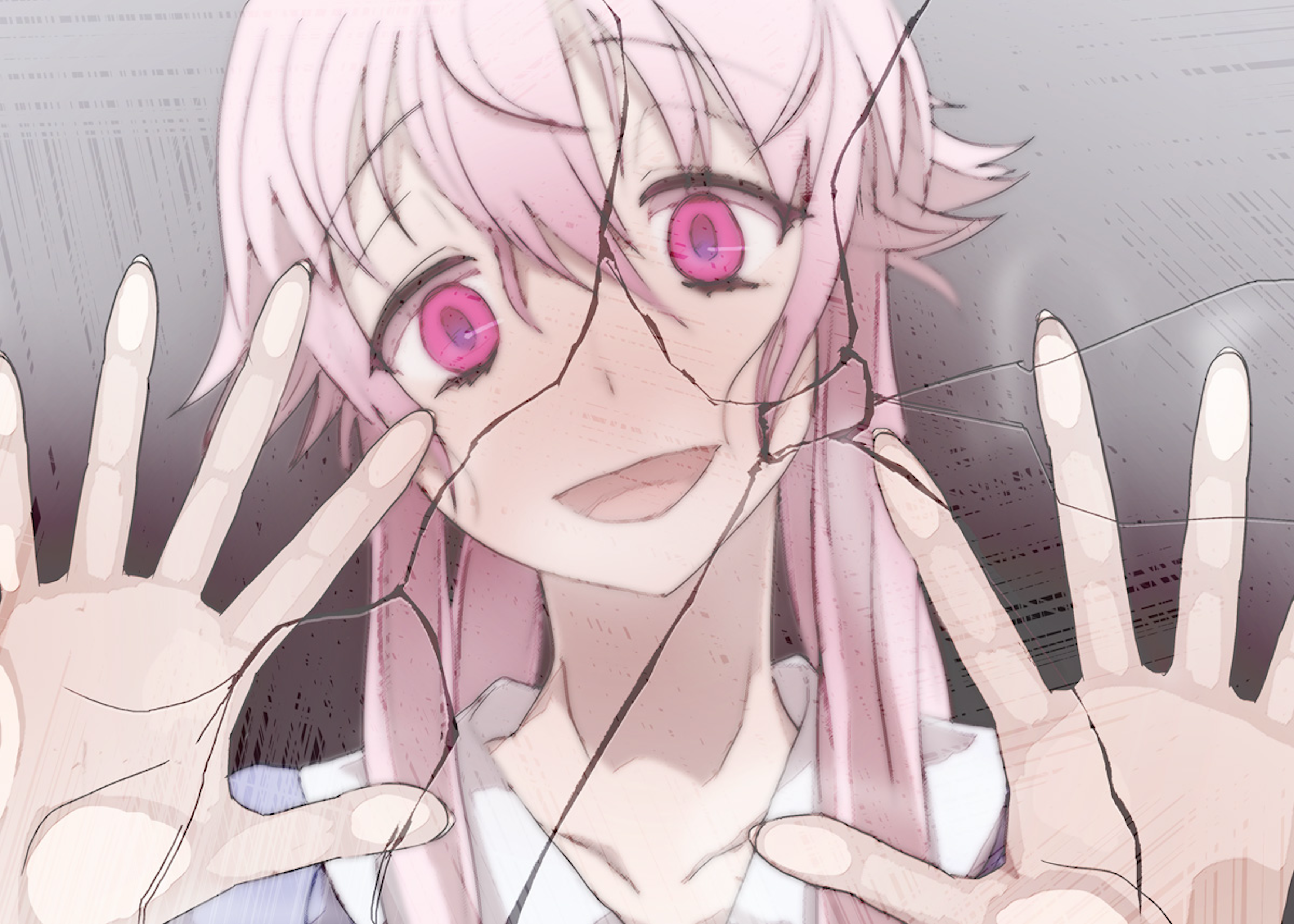 File:Yuno cropped ep.1.png