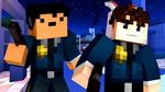 Episode 75 Thumbnail