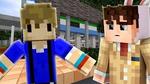 Episode 51 Thumbnail
