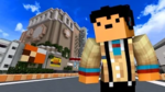 Episode 11 Thumbnail