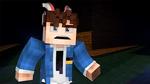 Episode TS 10 Thumbnail