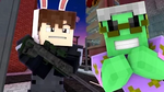 Episode TS 29 Thumbnail