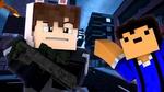 Episode TS 32 Thumbnail