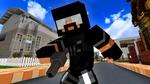 Episode 63 Thumbnail