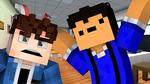 Episode TS 34 Thumbnail