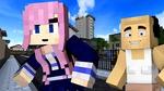 Episode TS 24 Thumbnail
