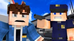 Episode TS 31 Thumbnail