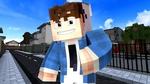 Episode TS 36 Thumbnail