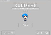 KuuSim1Screen