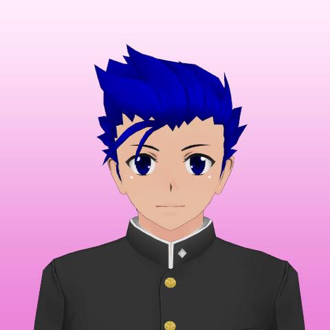 File:RyuseiKoki Portrait.png