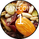 FanCoin1NationalTrailMixDay