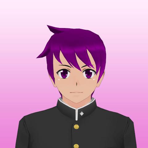 File:RikuSoma Portrait.png