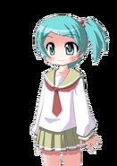 YumeFujimotoAG