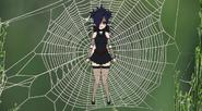 Crepi - Spider