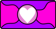 Sticker1Heart