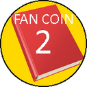 FanCoin2InternationalLiteracyDay