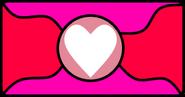 Sticker2Heart2