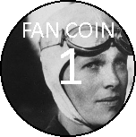 FanCoin1AmeliaEarhartDay