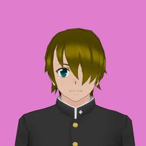 TakashiFujimoto Portrait