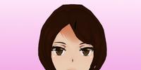 Meiko Seitekina
