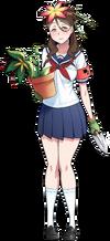 Gardening-leader-full