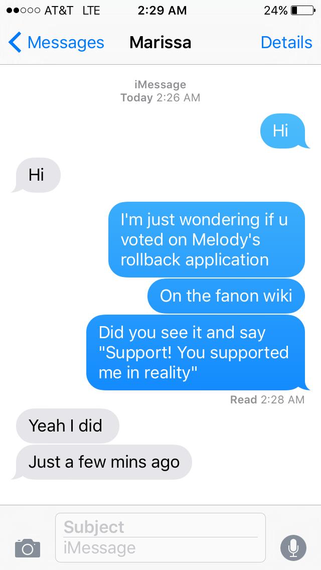 dating sim games flørte sms
