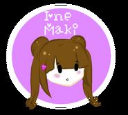 IneMakiCircleIconByBerry